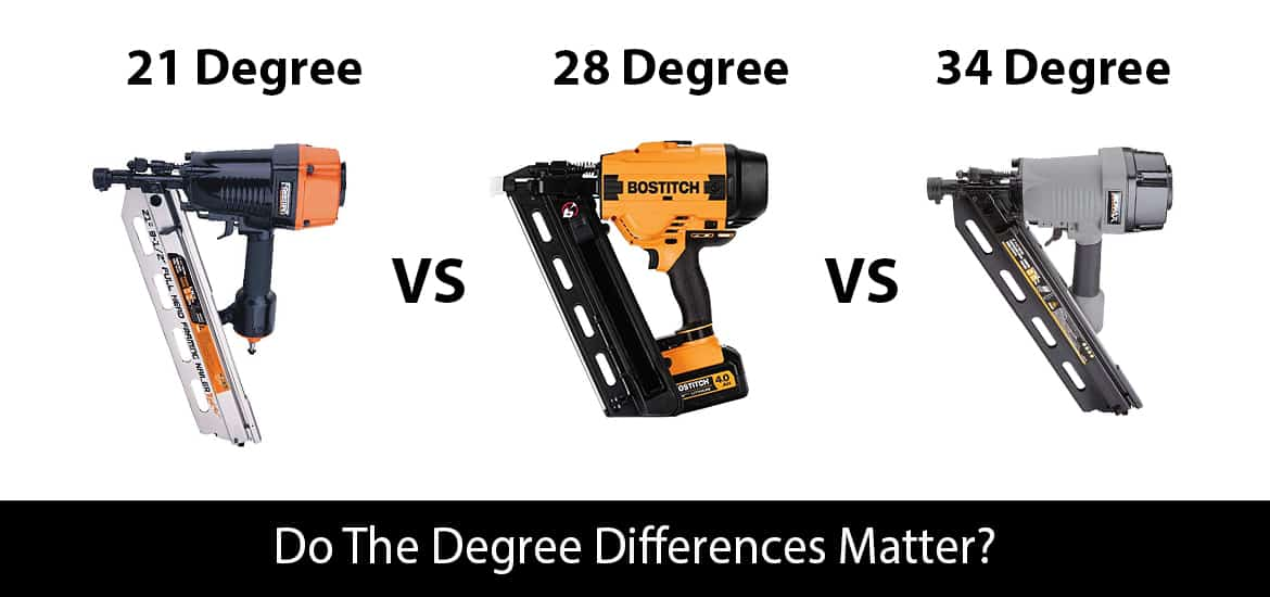 Do The Degree Differences Matter