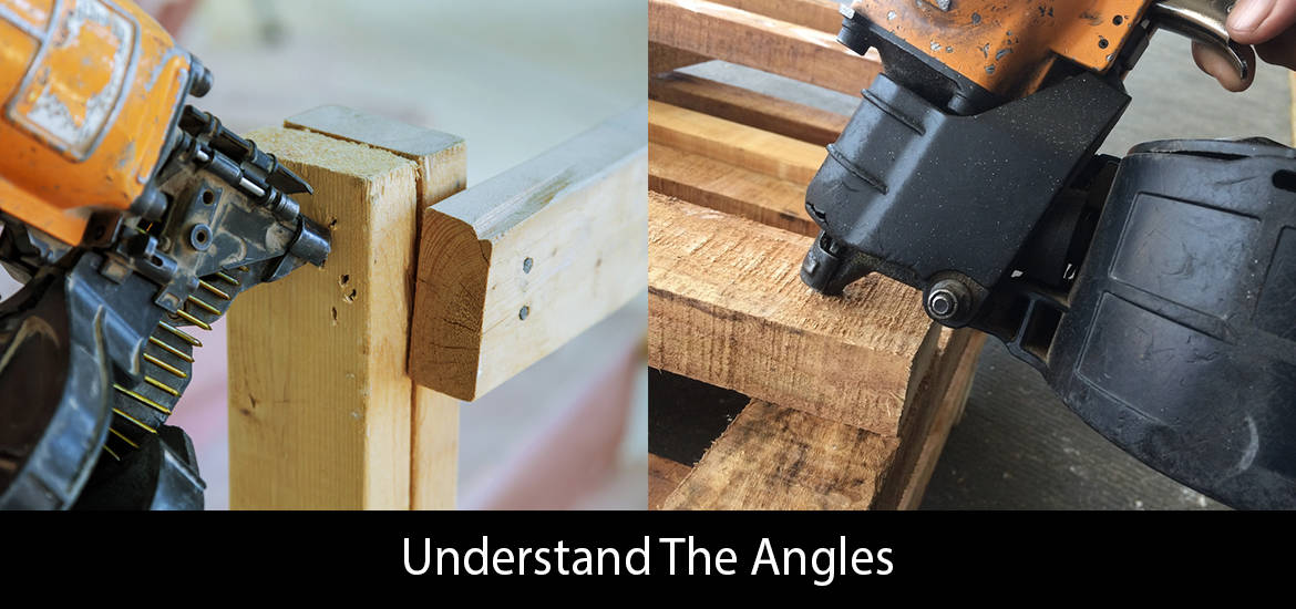 Understand The Angles